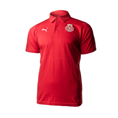 polo-puma-girona-fc-liga-casuals-2019-2020-red-white-0.jpg