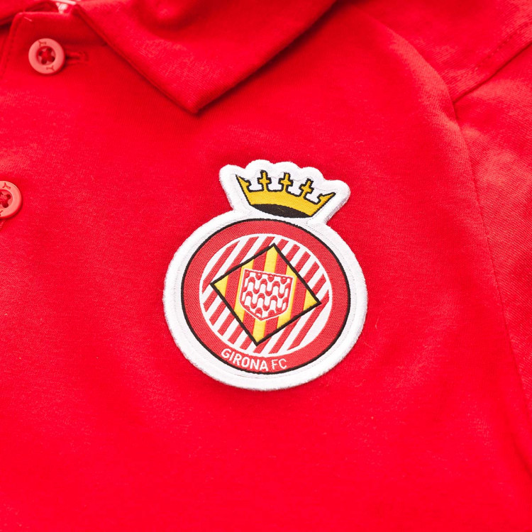 polo-puma-girona-fc-liga-casuals-2019-2020-nino-red-white-2.jpg