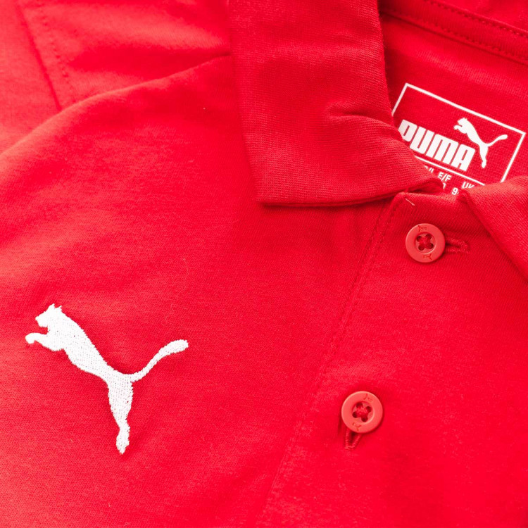 polo-puma-girona-fc-liga-casuals-2019-2020-nino-red-white-3.jpg