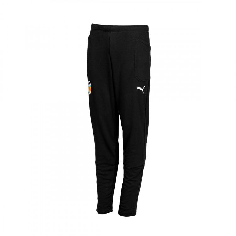 pantalon-largo-puma-valencia-cf-liga-casuals-2019-2020-nino-black-0.jpg