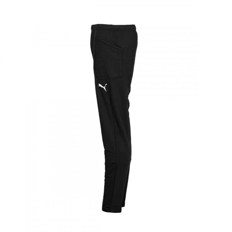 pantalon-largo-puma-valencia-cf-liga-casuals-2019-2020-nino-black-1.jpg