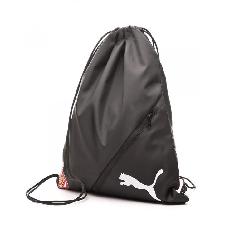 bolsa-puma-girona-fc-liga-gym-sack-2019-2020-black-1.jpg