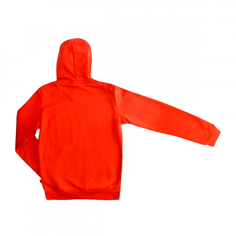 sudadera-puma-ess-logo-hoody-fl-nino-high-risk-red-1.jpg