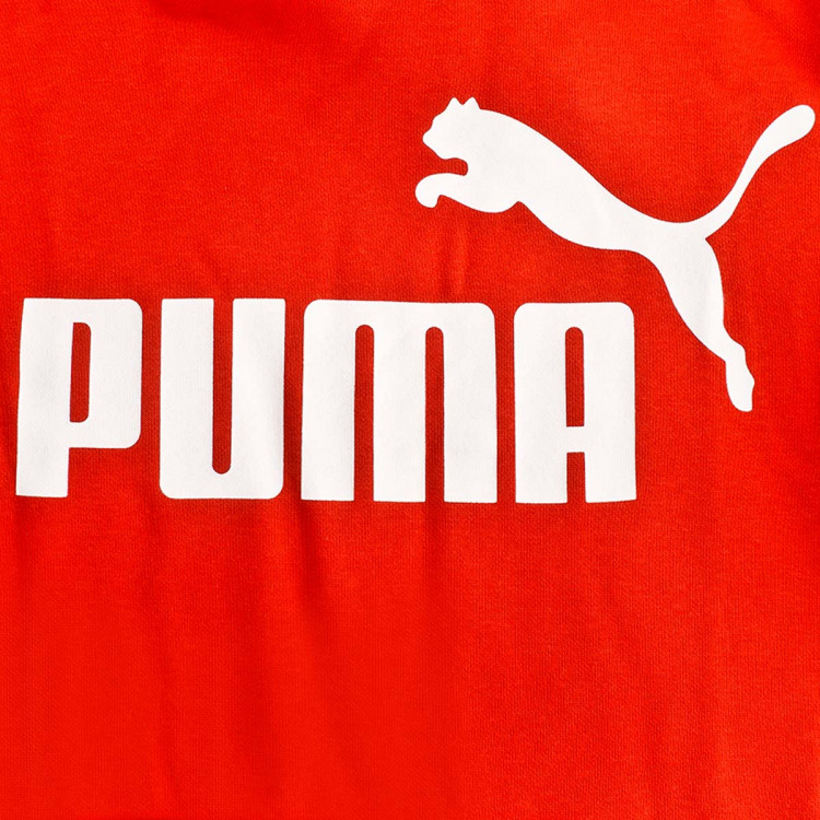 sudadera-puma-ess-logo-hoody-fl-nino-high-risk-red-2.jpg