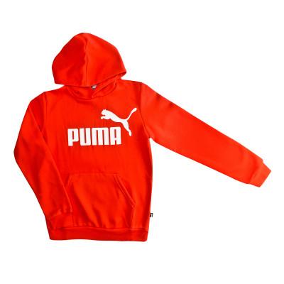 sudadera-puma-ess-logo-hoody-fl-nino-high-risk-red-0.jpg