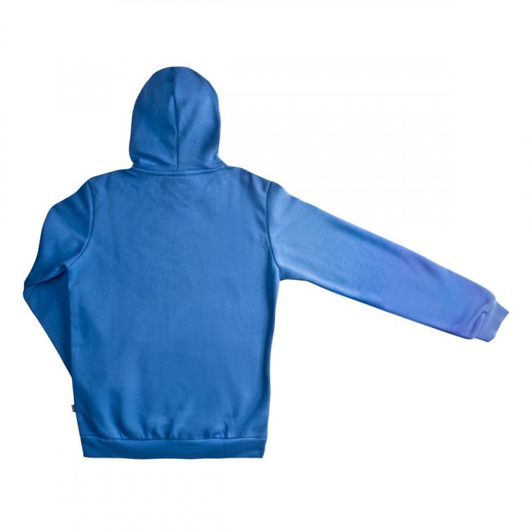 sudadera-puma-ess-logo-hoody-fl-nino-galaxy-blue-1.jpg