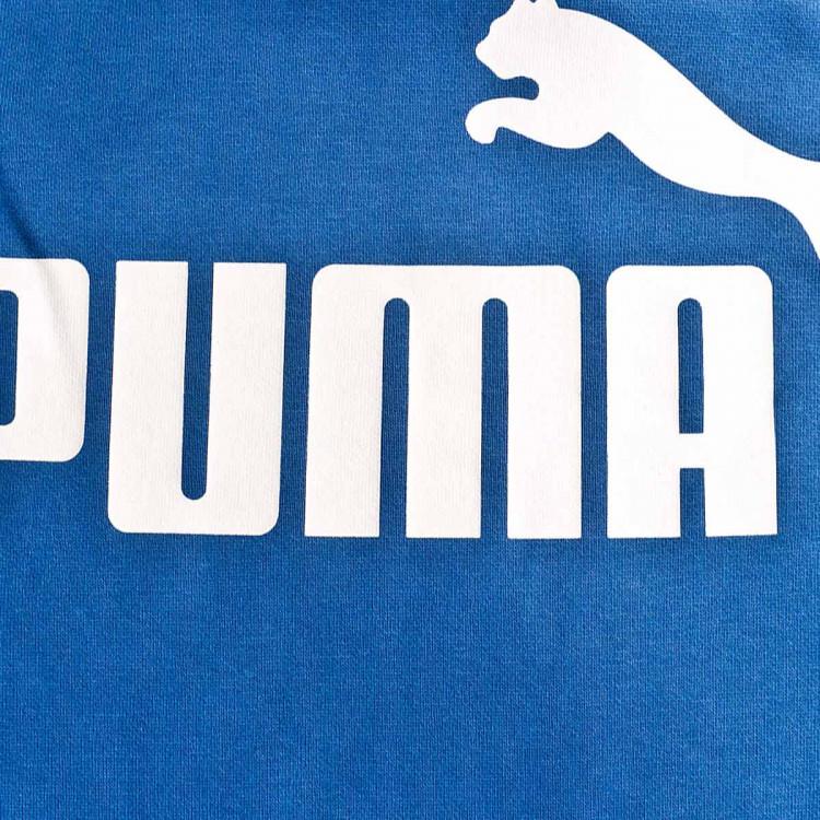 sudadera-puma-ess-logo-hoody-fl-nino-galaxy-blue-2.jpg