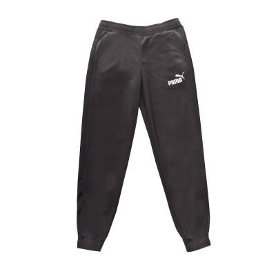 pantalon-largo-puma-ess-logo-poly-cl-nino-puma-black-0.jpg