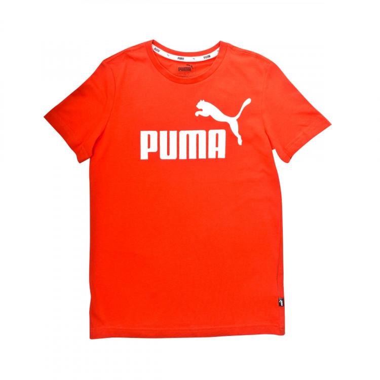 camiseta-puma-ess-logo-nino-high-risk-red-0.jpg