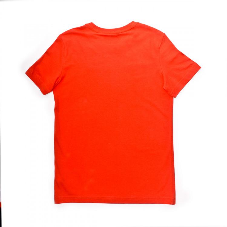 camiseta-puma-ess-logo-nino-high-risk-red-1.jpg
