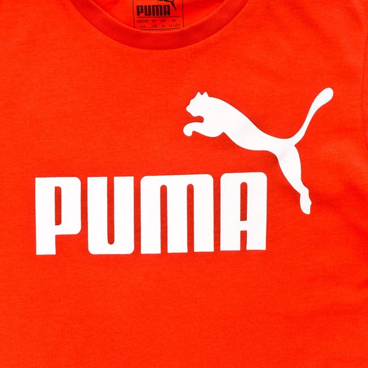 camiseta-puma-ess-logo-nino-high-risk-red-2.jpg