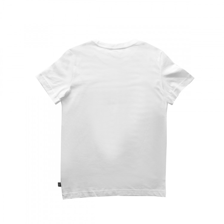camiseta-puma-ess-logo-nino-puma-white-galaxy-blue-1.jpg
