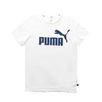 camiseta-puma-ess-logo-nino-puma-white-galaxy-blue-0.jpg