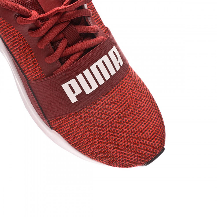 zapatilla-puma-wired-knit-nino-rhubarb-puma-white-6.jpg