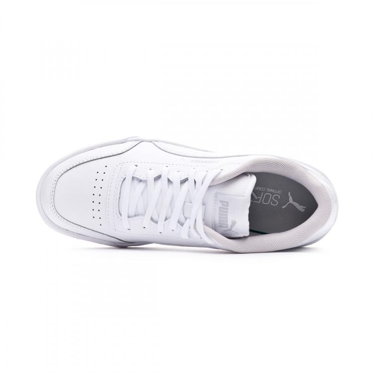 zapatilla-puma-caracal-nino-puma-white-puma-white-puma-silver-4.jpg