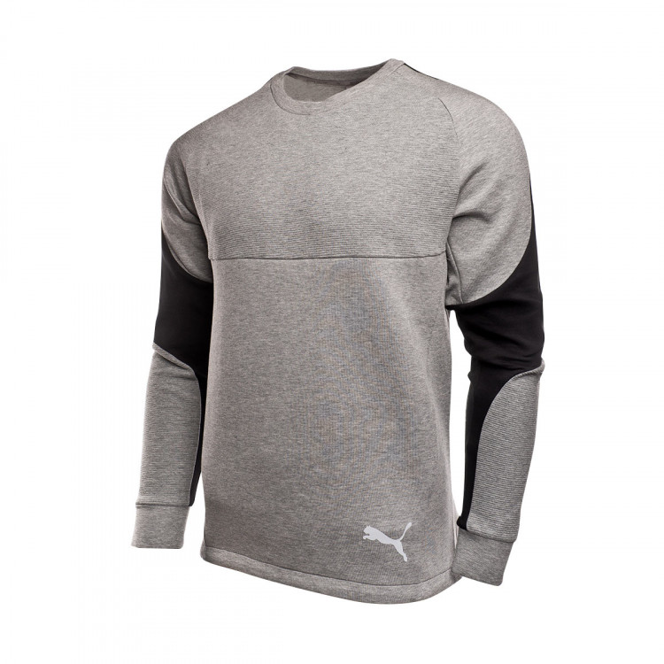 sudadera-puma-evostripe-crew-medium-gray-heather-0.jpg