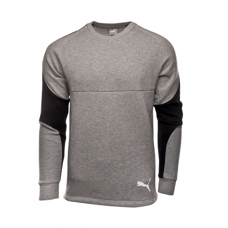 sudadera-puma-evostripe-crew-medium-gray-heather-1.jpg