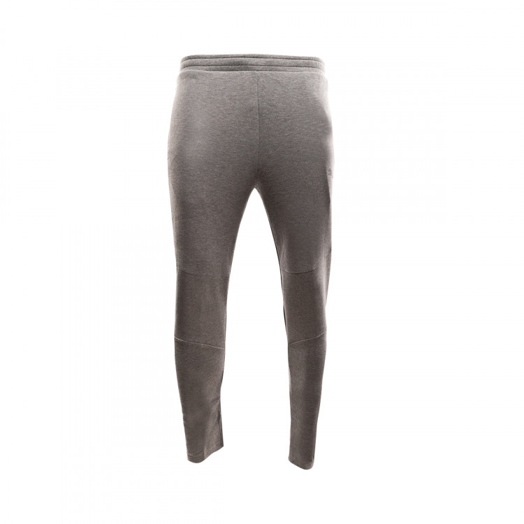 pantalon-largo-puma-evostripe-medium-gray-heather-1.jpg