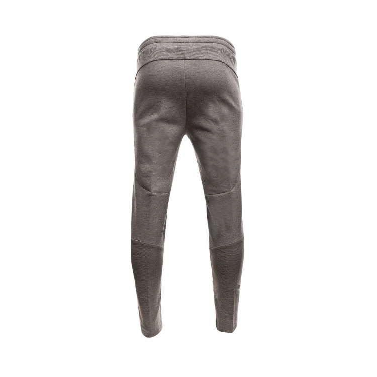 pantalon-largo-puma-evostripe-medium-gray-heather-2.jpg