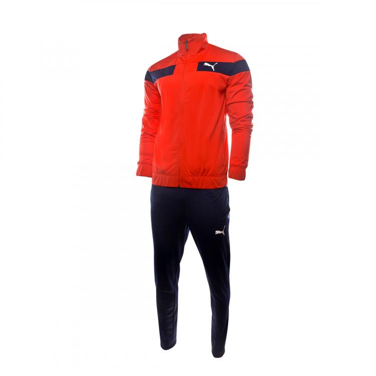 chandal-puma-techstripe-tricot-suit-op.-high-risk-red-0.jpg