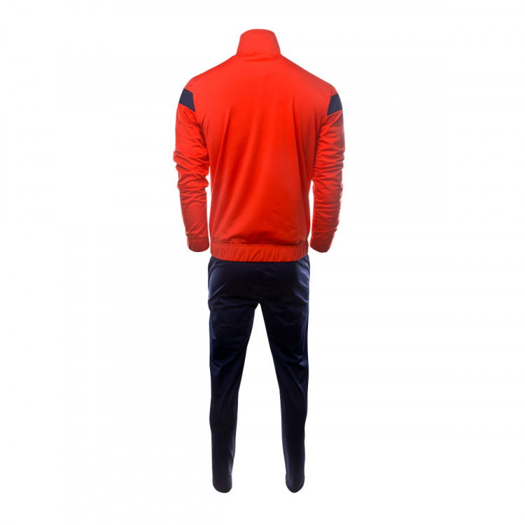 chandal-puma-techstripe-tricot-suit-op.-high-risk-red-1.jpg
