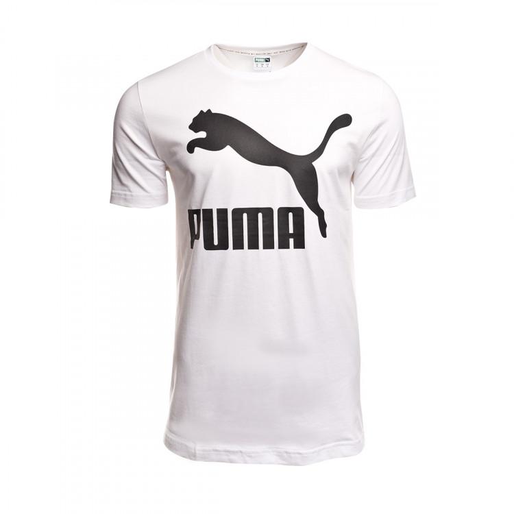 camiseta-puma-classics-logo-puma-white-1.jpg