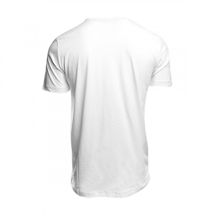 camiseta-puma-classics-logo-puma-white-2.jpg