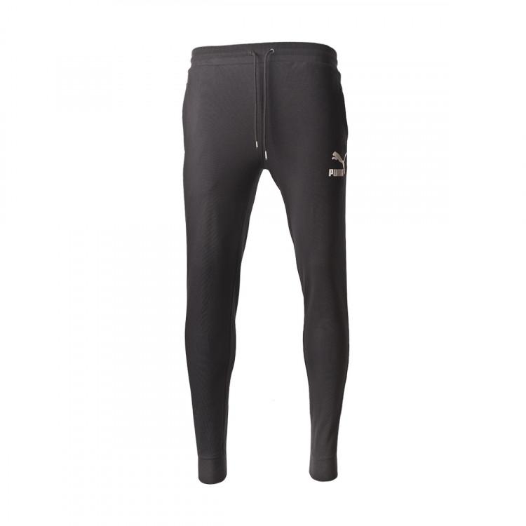 pantalon-largo-puma-classics-sweat-pants-cuff-tr-puma-black-0.jpg