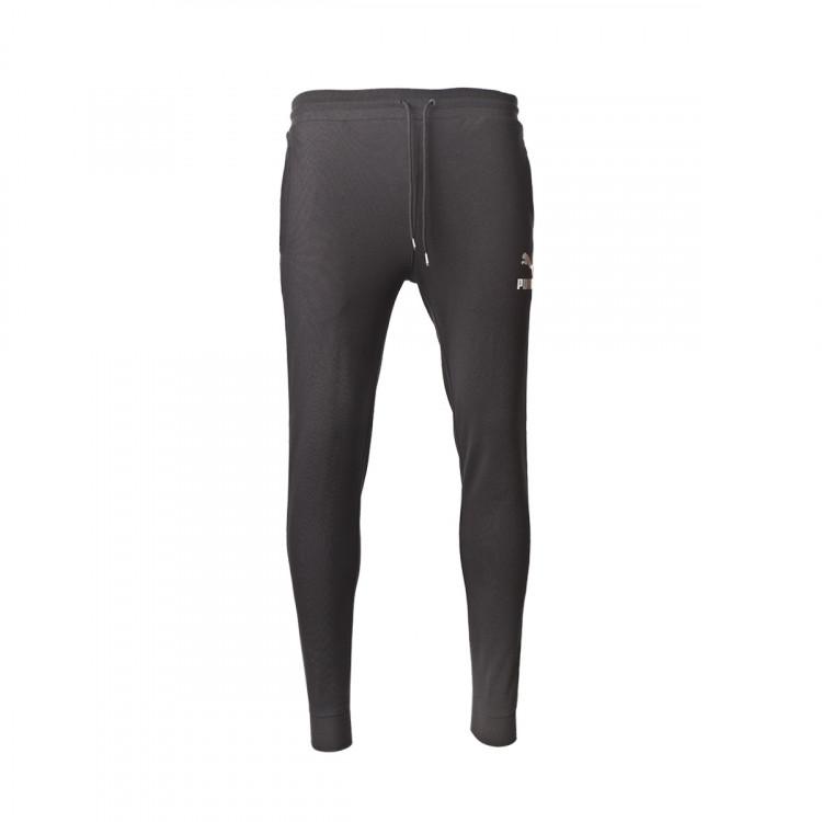 pantalon-largo-puma-classics-sweat-pants-cuff-tr-puma-black-1.jpg