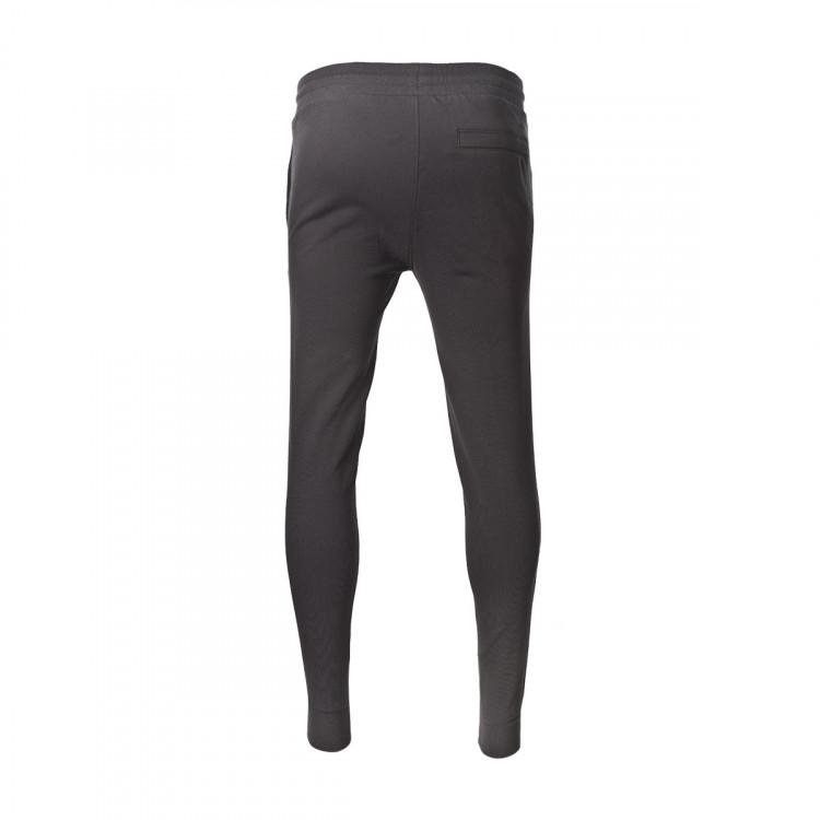 pantalon-largo-puma-classics-sweat-pants-cuff-tr-puma-black-2.jpg