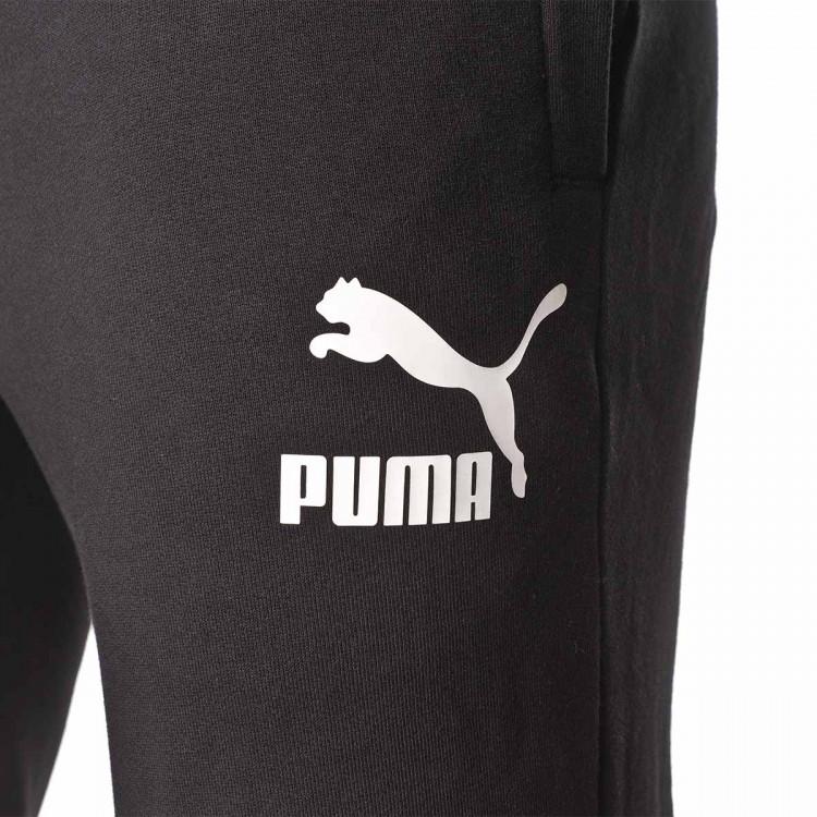 pantalon-largo-puma-classics-sweat-pants-cuff-tr-puma-black-3.jpg
