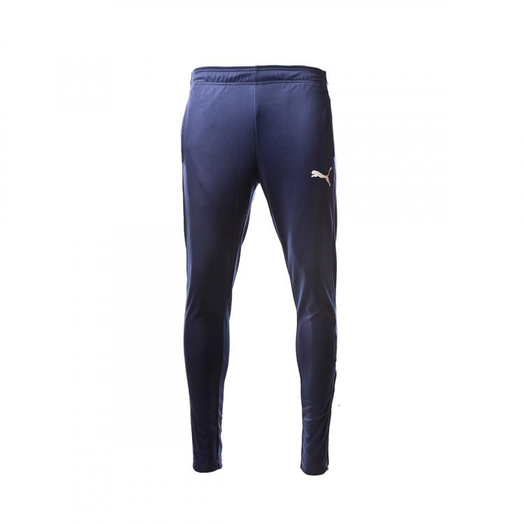 pantalon-largo-puma-active-tricot-pants-cl-peacoat-1.jpg