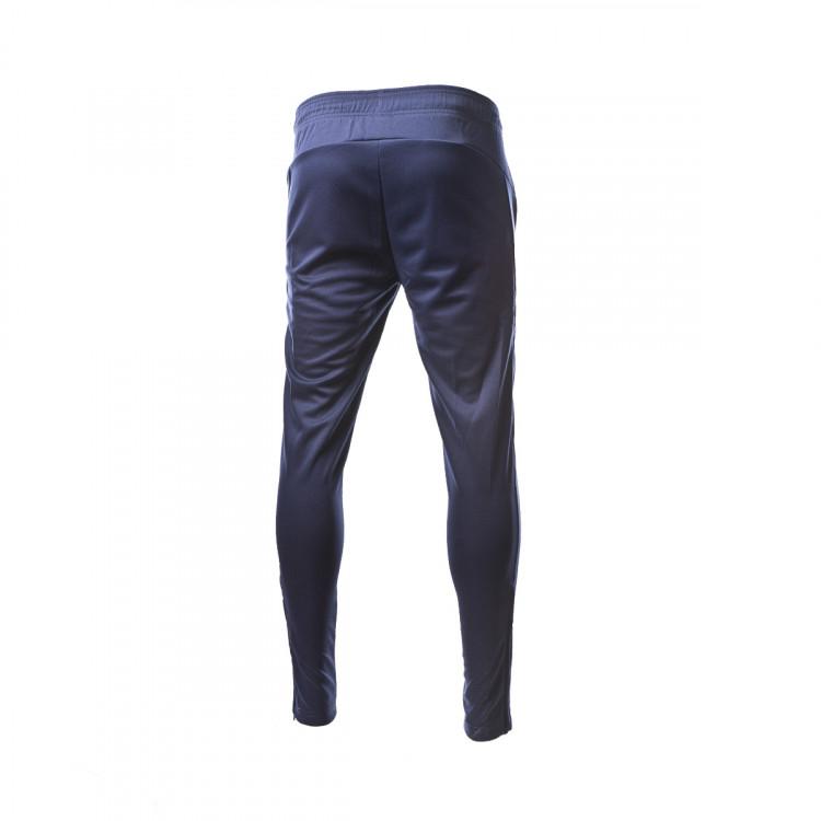 pantalon-largo-puma-active-tricot-pants-cl-peacoat-2.jpg