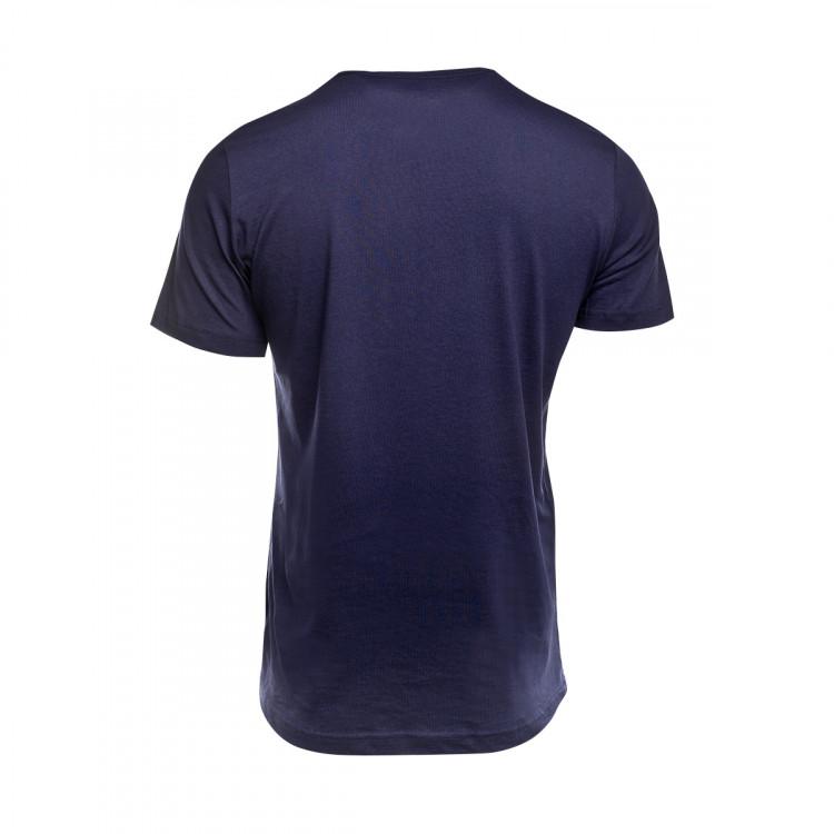 camiseta-puma-ess-logo-tee-peacoat-2.jpg