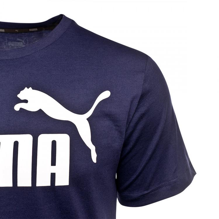 camiseta-puma-ess-logo-tee-peacoat-3.jpg