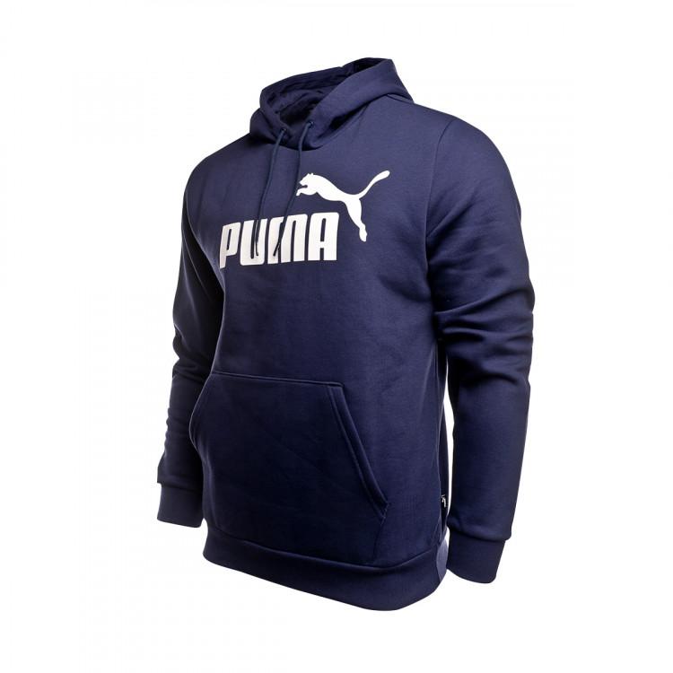 sudadera-puma-ess-hoody-fl-big-logo-peacoat-0.jpg