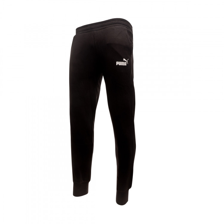 pantalon-largo-puma-ess-slim-pants-fl-cotton-black-0.jpg