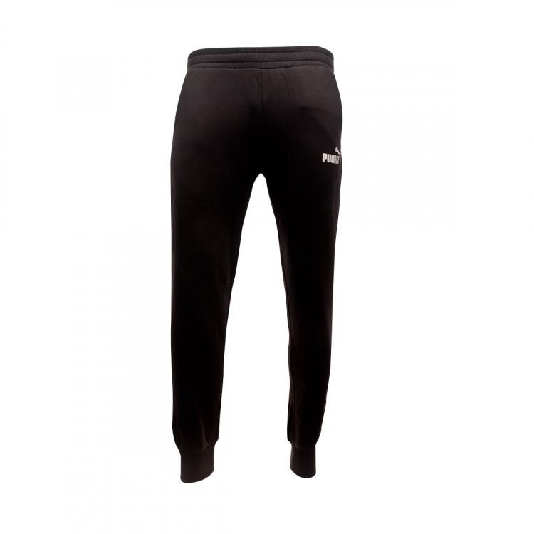 pantalon-largo-puma-ess-slim-pants-fl-cotton-black-1.jpg