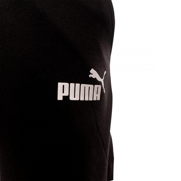 pantalon-largo-puma-ess-slim-pants-fl-cotton-black-2.jpg