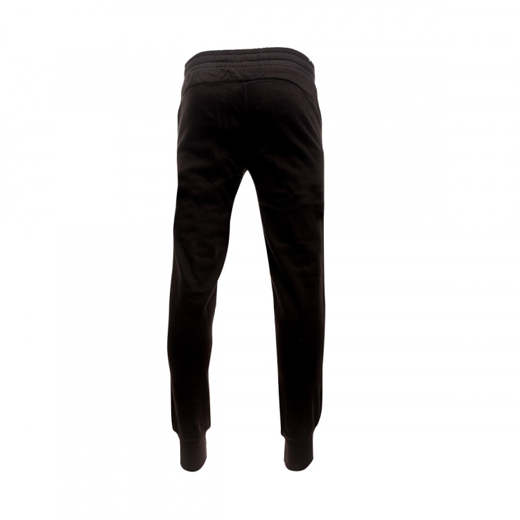 pantalon-largo-puma-ess-slim-pants-fl-cotton-black-3.jpg