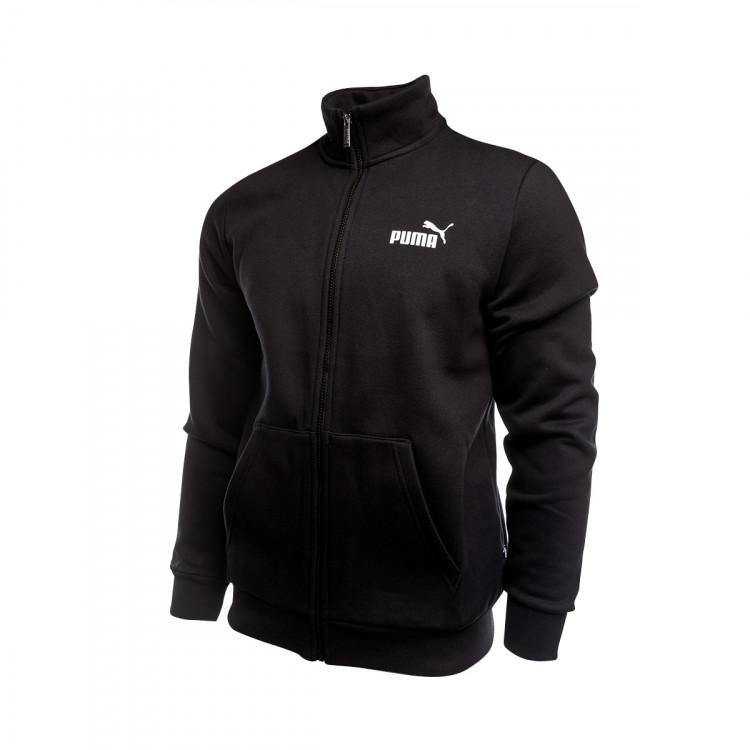 chaqueta-puma-ess-track-jacket-fl-puma-black-0.jpg