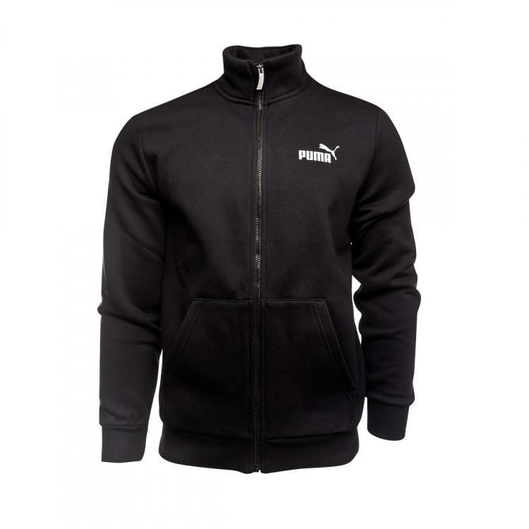 chaqueta-puma-ess-track-jacket-fl-puma-black-1.jpg