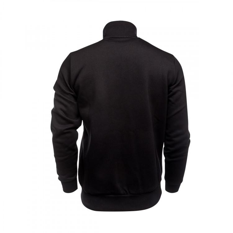 chaqueta-puma-ess-track-jacket-fl-puma-black-2.jpg