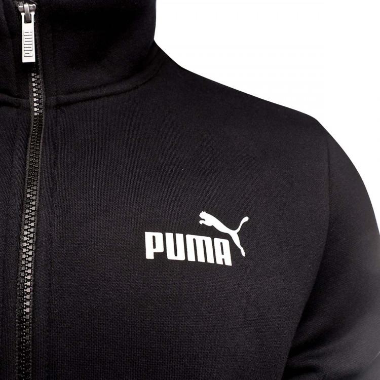 chaqueta-puma-ess-track-jacket-fl-puma-black-3.jpg