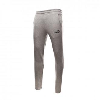 Pantalon Puma ESS+ Slim Pants op. Medium gray heather