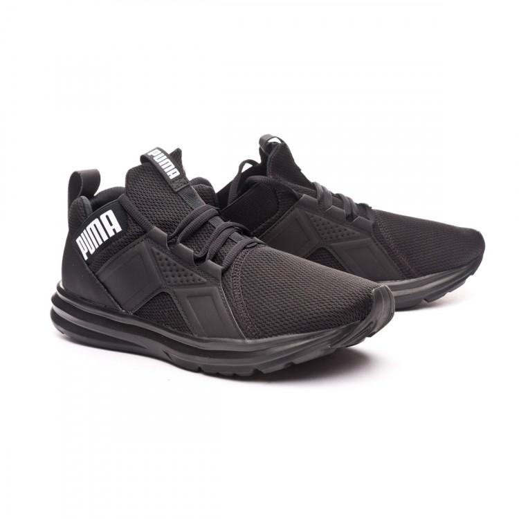 zapatilla-puma-enzo-sport-puma-black-0.jpg