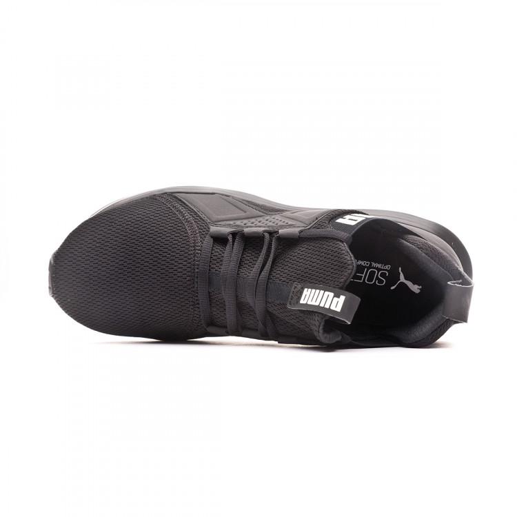 zapatilla-puma-enzo-sport-puma-black-4.jpg