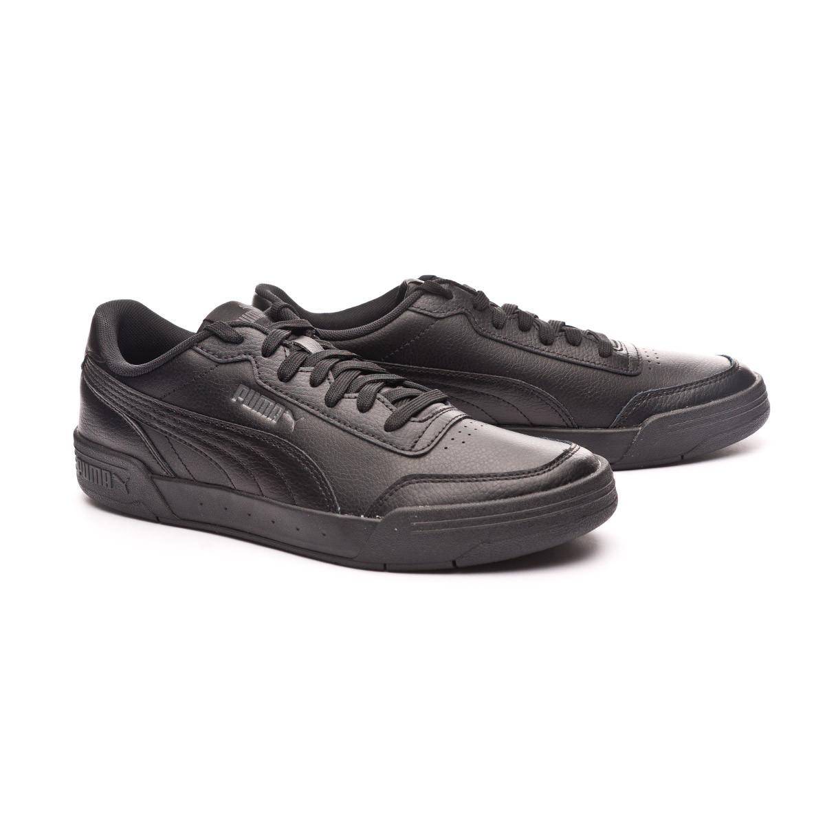 puma dark shadow shoes, OFF 77%,daralca