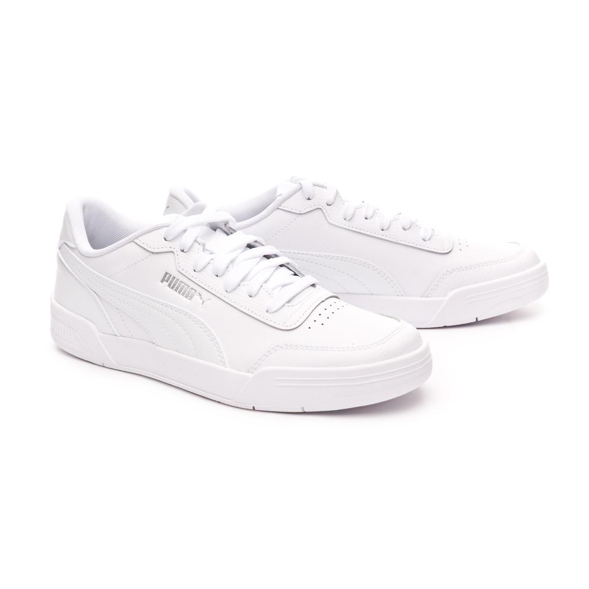 Sneakers Puma Caracal Jr