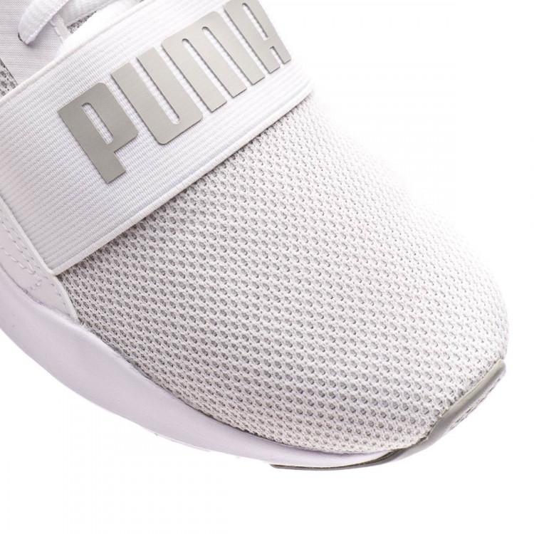 zapatilla-puma-wired-mesh-2.0-puma-white-limestone-6.jpg